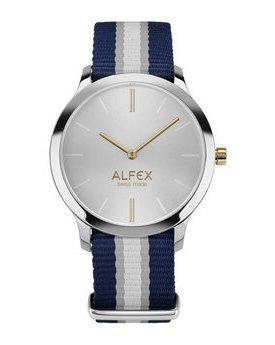 Часы Alfex 5745/2015