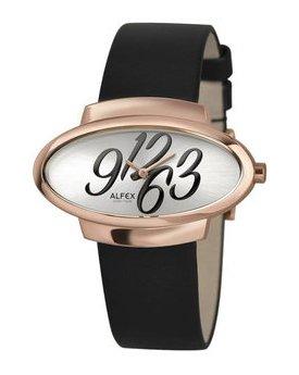 Часы Alfex 5747/2067