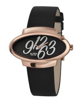 Часы Alfex 5747/2068