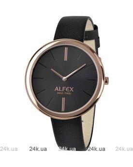 Часы Alfex 5748/691