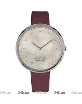Часы Alfex 5748/970
