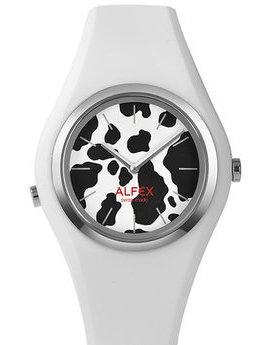 Часы Alfex 5751/2041