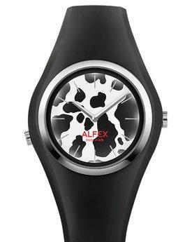 Часы Alfex 5751/2042