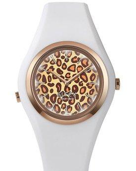 Часы Alfex 5751/2045