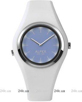 Часы Alfex 5751/985