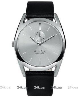 Часы Alfex 5760/466