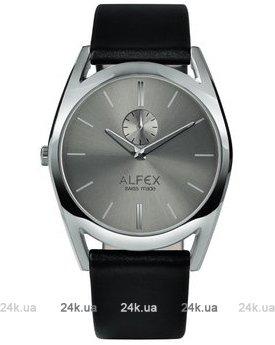 Часы Alfex 5760/971
