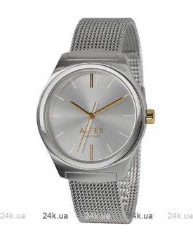 Часы Alfex 5763/992