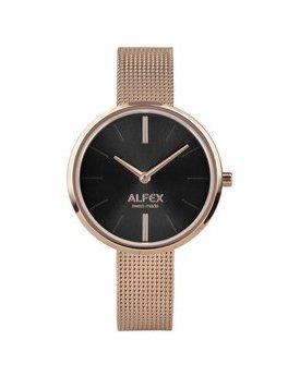 Часы Alfex 5769/674