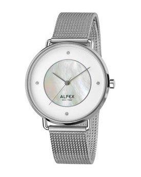 Часы Alfex 5774/2162