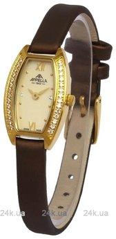 Часы Appella 4276A-1012