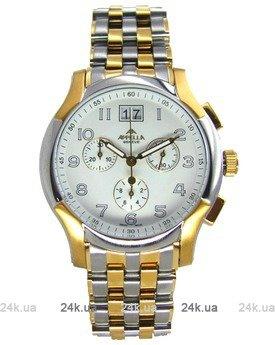 Часы Appella 637-2001