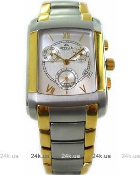 Часы Appella 885-2001