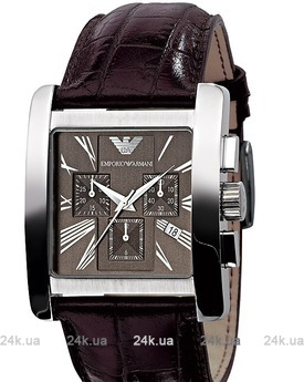 Часы Armani AR0185