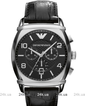 Часы Armani AR0347