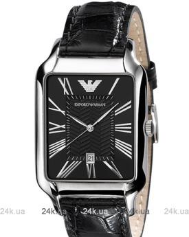 Часы Armani AR0425