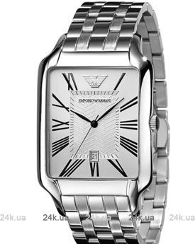 Часы Armani AR0427