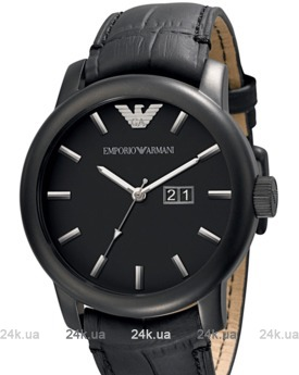 Часы Armani AR0496