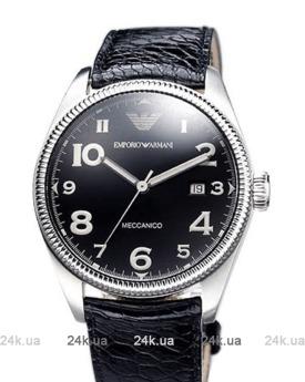 Часы Armani AR0509