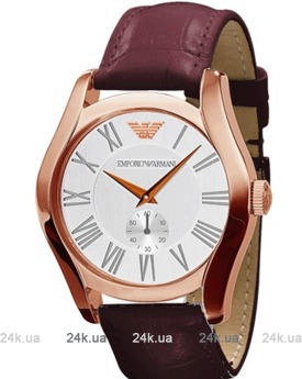 Часы Armani AR0688