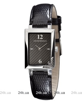 Часы Armani AR0757