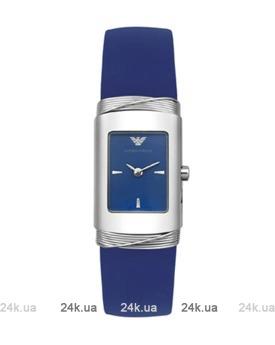 Часы Armani AR1027