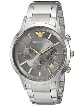 AR11047. Мужские часы Armani AR11047 в Киеве. Купить часы AR 11047 в ... 109a525948d
