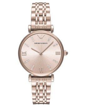AR11059. Женские часы Armani AR11059 в Киеве. Купить часы AR 11059 в ... 9f776bd1bb3