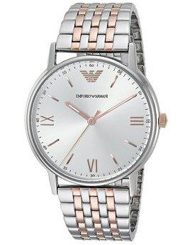 AR11093. Мужские часы Armani AR11093 в Киеве. Купить часы AR 11093 в ... 2deea3517a1