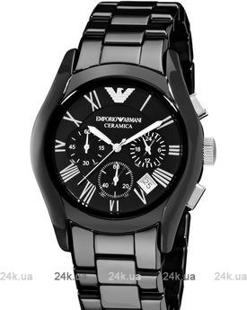 Часы Armani AR1400