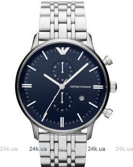 AR1648. Мужские часы Armani AR1648 в Киеве. Купить часы AR 1648 в ... fda31bd5994