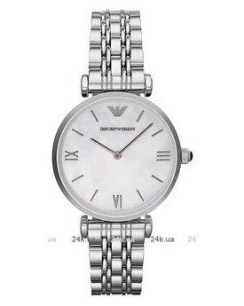 AR1682. Женские часы Armani AR1682 в Киеве. Купить часы AR 1682 в ... 20e89deb4a4