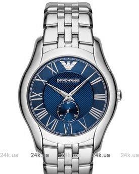 AR1789. Мужские часы Armani AR1789 в Киеве. Купить часы AR 1789 в ... 7c02fc3f4bd
