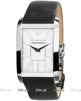 Часы Armani AR2030