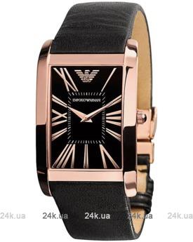 Часы Armani AR2034