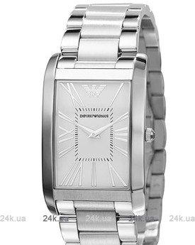 Часы Armani AR2036