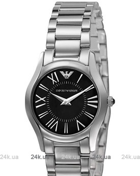 Часы Armani AR2040