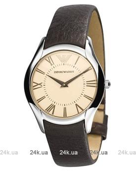 Часы Armani AR2042