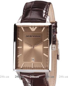 Часы Armani AR2419