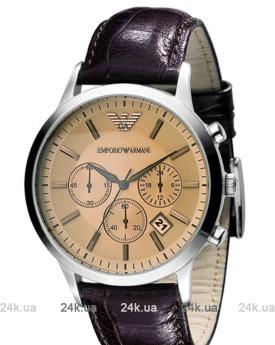 Часы Armani AR2433