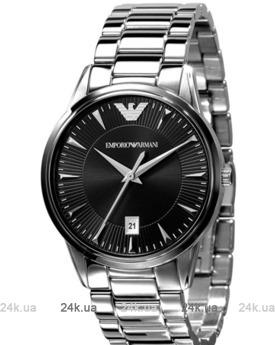 Часы Armani AR2440