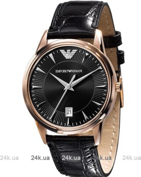 Часы Armani AR2444
