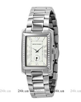 Часы Armani AR3156