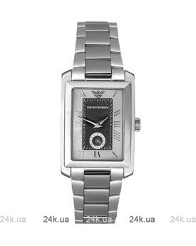 Часы Armani AR5657