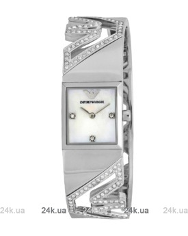 Часы Armani AR5742