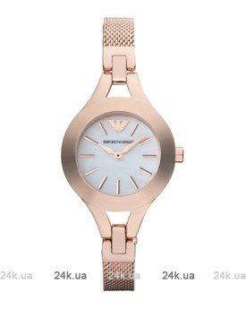 AR7329. Женские часы Armani AR7329 в Киеве. Купить часы AR 7329 в ... 5dedfd598af