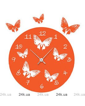 Часы Art-Life 1A-15-30x30_c