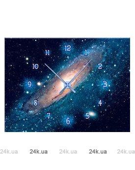 Часы Art-Life 1C-235-40x30-W