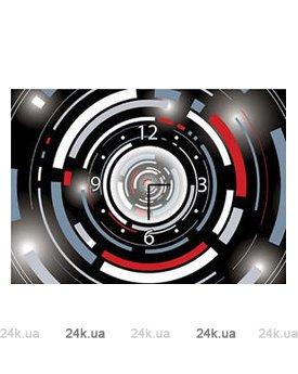 Часы Art-Life W-S-5070-C01-00006-T