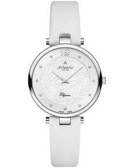 Часы Atlantic 29037.41.21L
